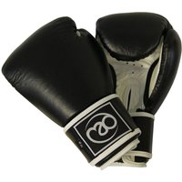 Boxing Mad Leather Pro Sparring Glove 14oz