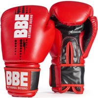 BBE Club FX Sparring Gloves 14oz