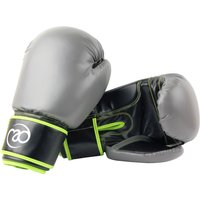 Boxing Mad Sparring Gloves 10oz